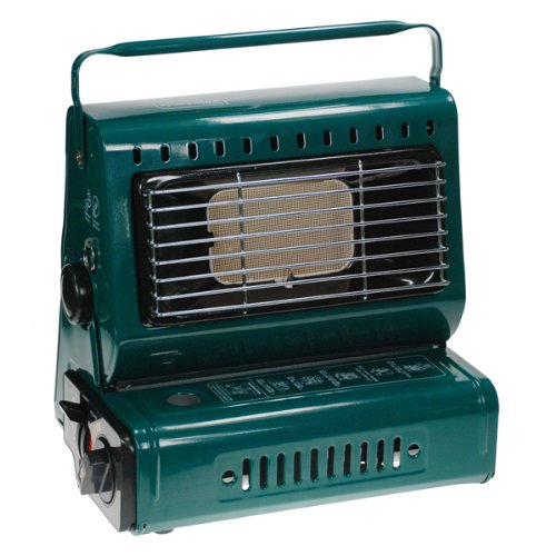 kingfisher-olheater-portable-camping-gas-heater-green