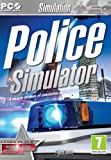 Police Simulator: Extra Play (PC DVD)