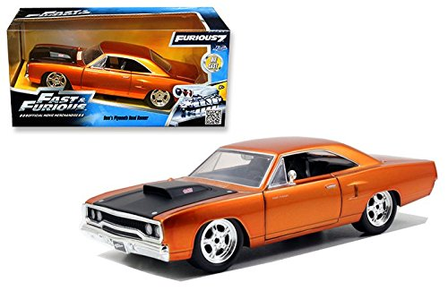 doms-1970-plymouth-road-runner-copper-fast-furious-7-movie-1-24-by-jada-97126-by-usa