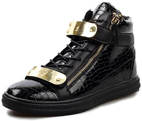 Height Increase Elevator Shoes Inso…