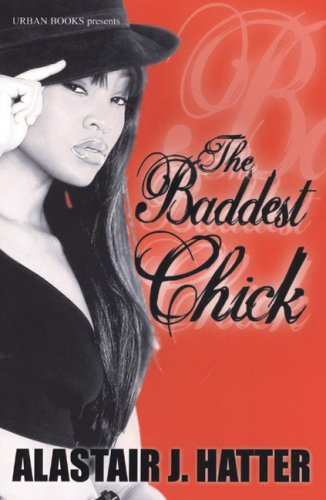 The Baddest Chick PDF