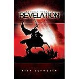 Roadmap Through Revelation ~ Rick Schworer