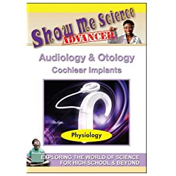 Audiology & Otology - Cochlear Implants