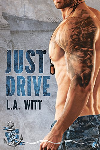 just-drive-anchor-point-book-1