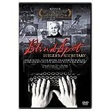 Blind Spot - Hitler's Secretary ~ Traudl Junge