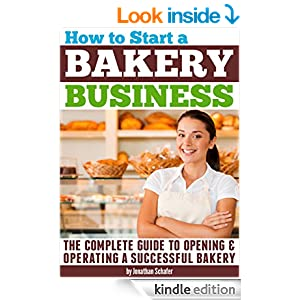 how to start an amazon business reddit