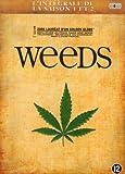 echange, troc Weeds: L'intégrale de la saison 1 et 2 - Coffret 4 DVD