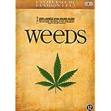 Weeds: L'int�grale de la saison 1 et 2 - Coffret 4 DVD [Import belge]par Mary-Louise Parker