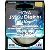 Hoya Filter 67 PRO-1 DIGITAL PROTECTOR