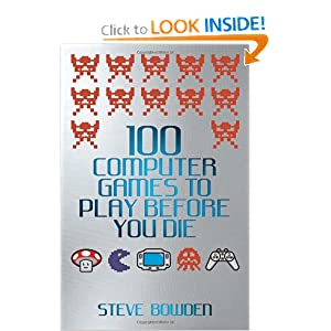 Staples: Computer nodig?