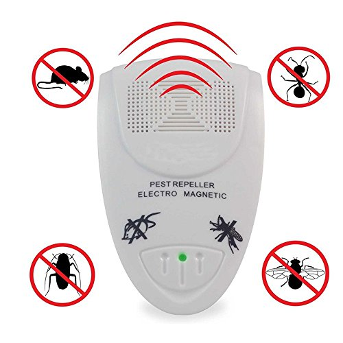 kokome-ultrasonico-de-plagas-repelente-plagas-control-interior-uso-profesional-control-de-plagas-de-