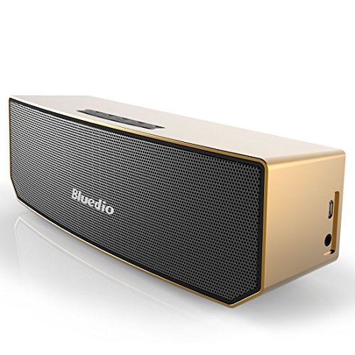 bluedio-bs-3-camel-portable-bluetooth-wireless-stereo-speaker-with-microphone-for-callsgold