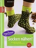 ISBN 3772466885