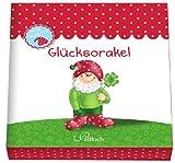 Image de Herr Fröhlich: Glückorakel