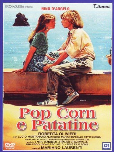 pop-corn-e-patatine