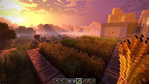 Minecraft: スーパー プラス パック - XboxOne ゲーム画面スクリーンショット4