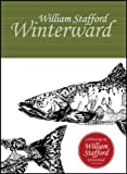 Winterward (Small Press Distribution (All Titles))