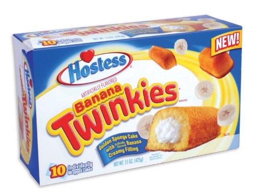 hostess-banana-twinkies-10-ct-sponge-cake-135-oz-2-pack