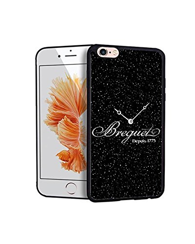 iphone-6-plus-55-inch-6s-plus-55-inch-hard-case-christmas-preasent-for-men-breguet-tough-for-iphone-
