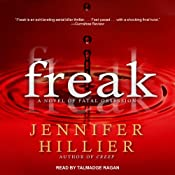 Freak | [Jennifer Hillier]