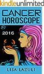 CANCER HOROSCOPE 2016: Astrology Horo...