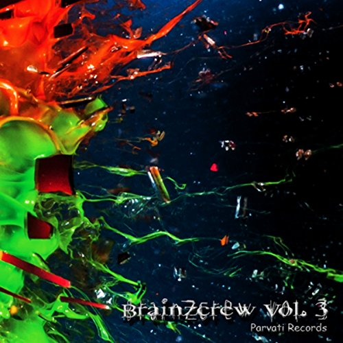 VA - Brainzcrew Vol.3-2014-MYCEL Download