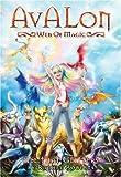 Avalon: Web of Magic Book 2: All That Glitters (Bk. 2)