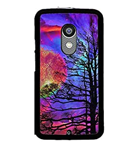 Aart Designer Luxurious Back Covers for Moto X2 + OTG Cable and Data cable for all Smart phones, Tablets, PC, LapTop by Aart Store.