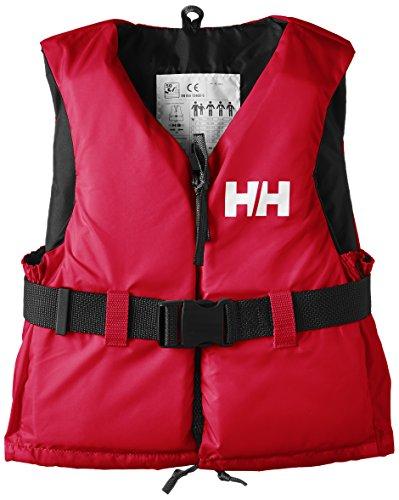 Helly Hansen Unisex Rettungsweste Sport II