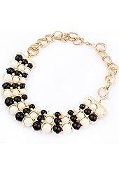 Hot Selling New Fashion Mixed Style Bib Necklace Pendant