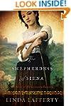 The Shepherdess of Siena: A Novel of...