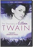 The Discovery Of Eilleen Twain