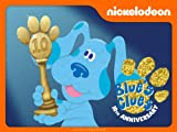 The Legend of the Blue Puppy