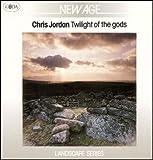 Chris Jordan Twilight of the Gods