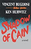img - for Shadow Of Cain book / textbook / text book