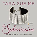 img - for The Submissive: Submissive Trilogy, Book 1 book / textbook / text book