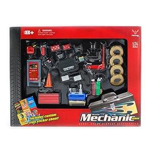 Hobby gear train nptel