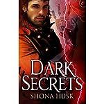 Dark Secrets | Shona Husk