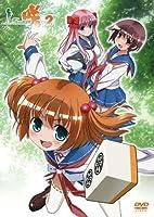咲-Saki- 2 初回限定版 [DVD]