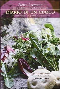 sua: Simone Salvini Pietro Leemann: 9788879289344: Amazon.com: Books
