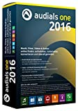 Software - Audials One 2016