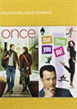 Once & That Thing You Do [Import]