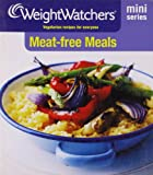 Meat-free Meals (Weight Watchers)