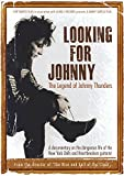 Thunders, Johnny - Looking For Johnny