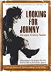 Looking For Johnny (Legend Of Johnny...