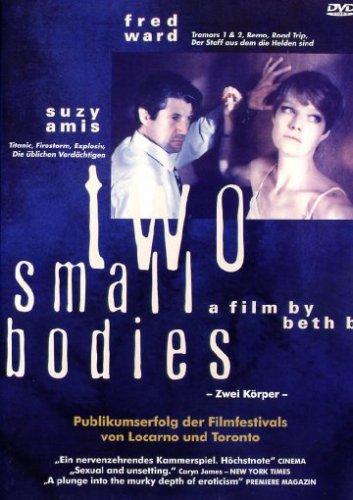 Two Small Bodies - Zwei Körper