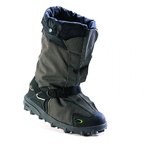 neos-15-navigator-expandable-winter-overshoes-n5p3