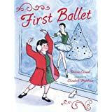 First Balletby Deanna Caswell