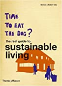 Robert & Brande Vale: Time to Eat the Dog