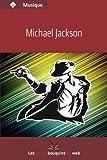 echange, troc les petits bouquins du web - michael jackson